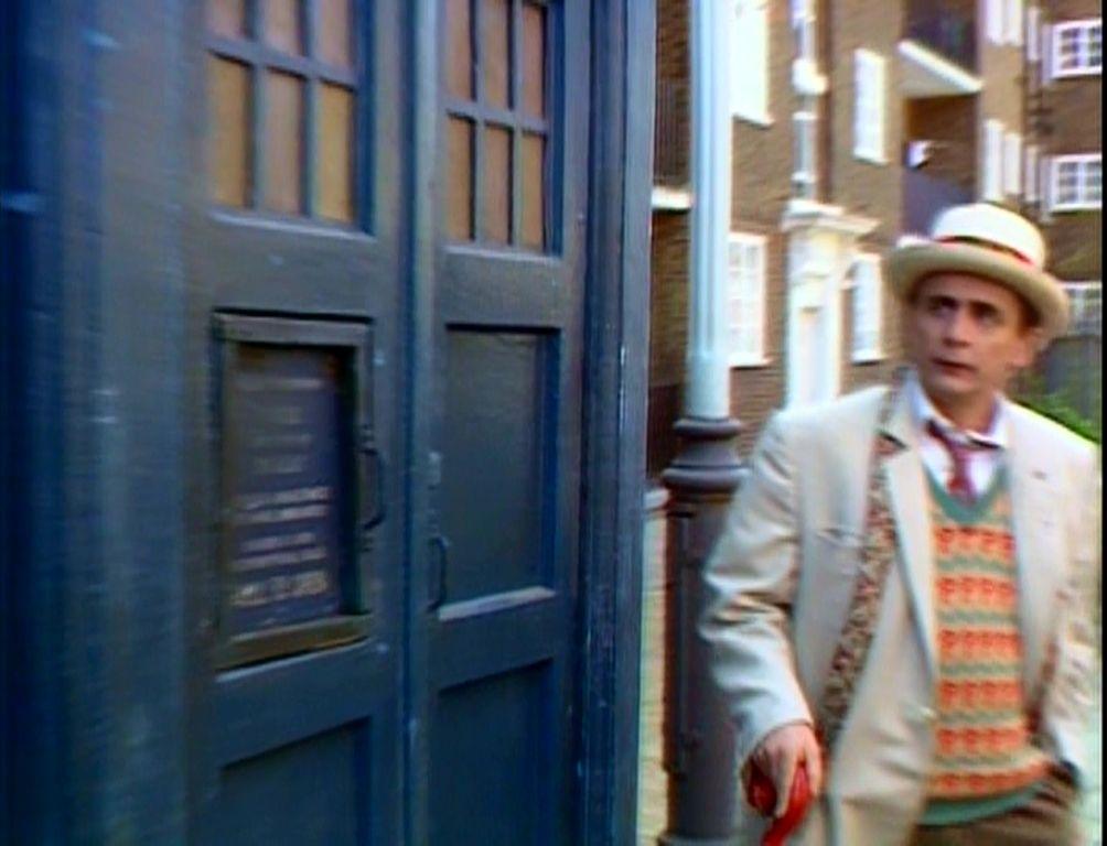 Remembrance of the Daleks 13.jpg