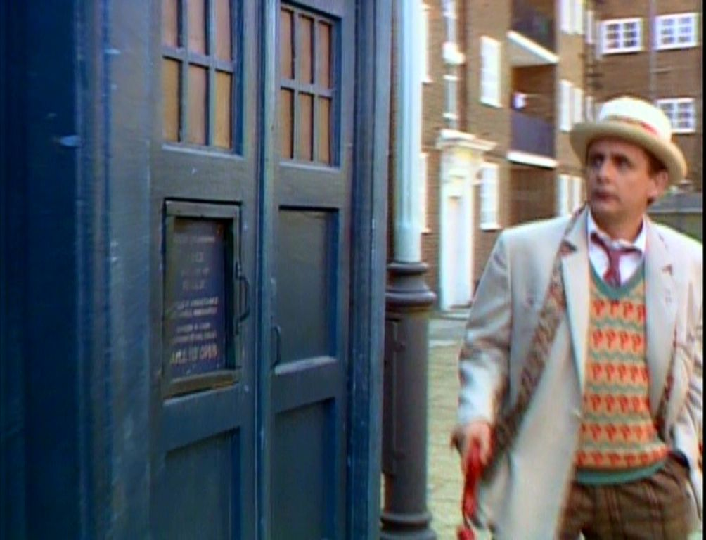 Remembrance of the Daleks 14.jpg
