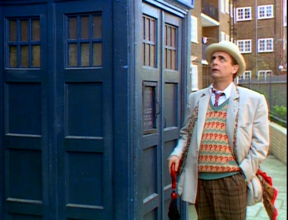 Remembrance of the Daleks 16.jpg
