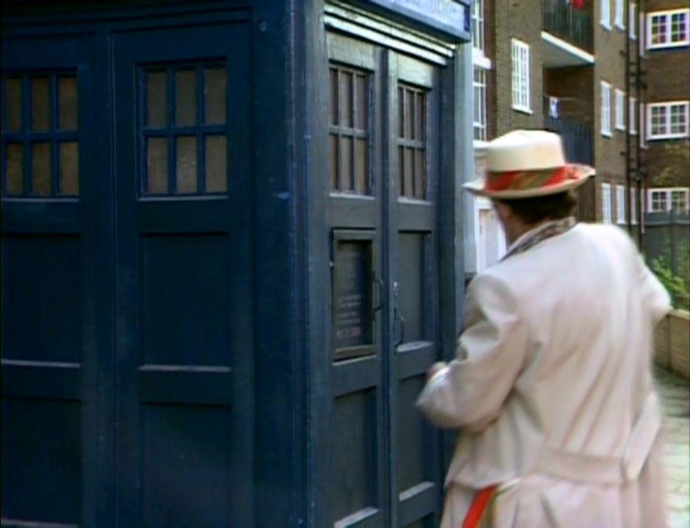 Remembrance of the Daleks 19.jpg