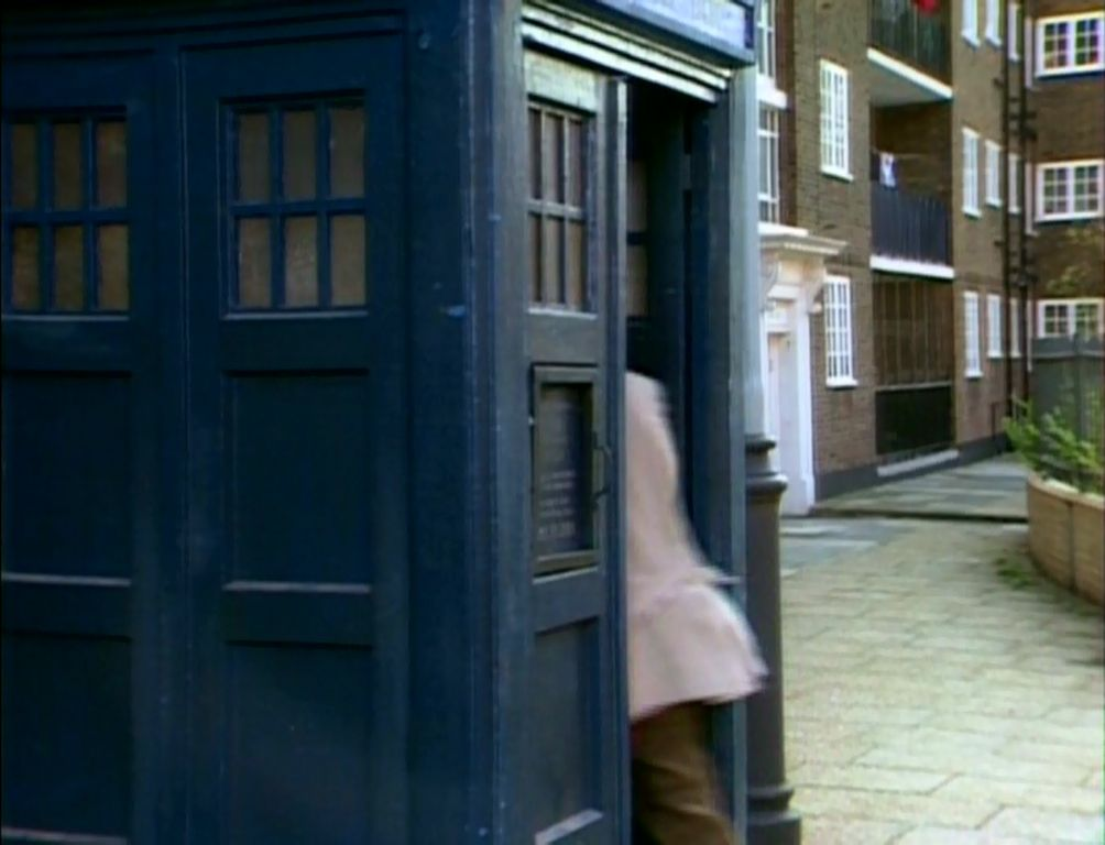 Remembrance of the Daleks 20.jpg