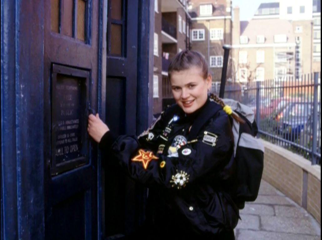 Remembrance of the Daleks 24.jpg