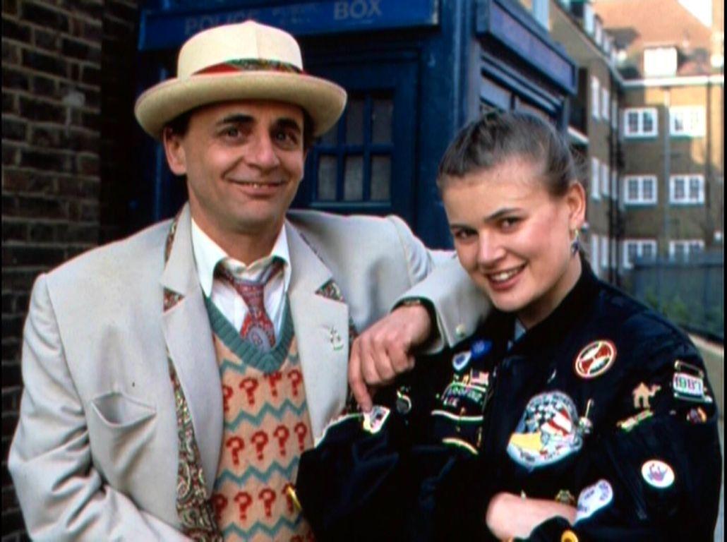 Remembrance of the Daleks 25.jpg
