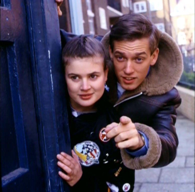 Remembrance of the Daleks 26.jpg