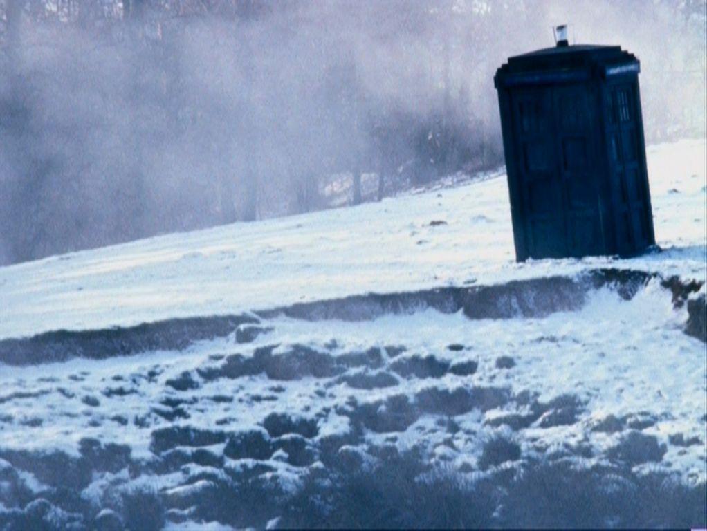 Revelation of the Daleks 01.jpg
