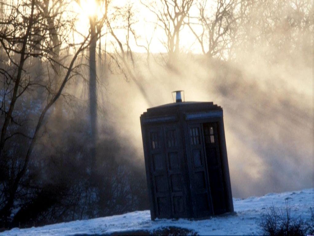 Revelation of the Daleks 02.jpg