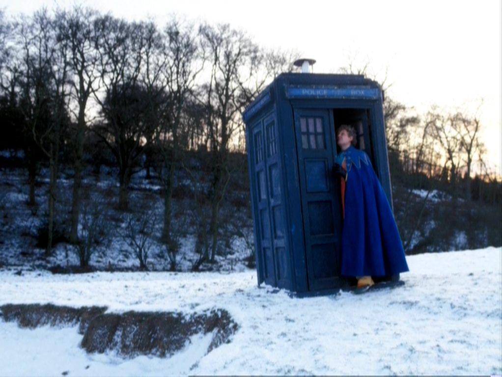 Revelation of the Daleks 03.jpg