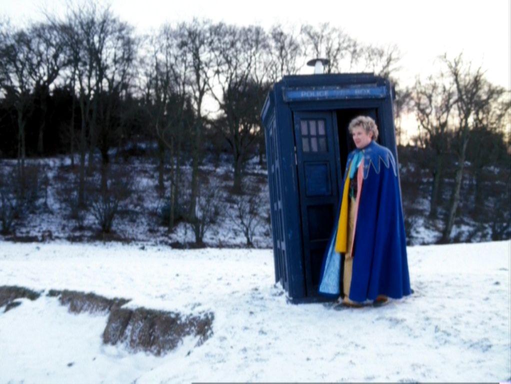 Revelation of the Daleks 04.jpg