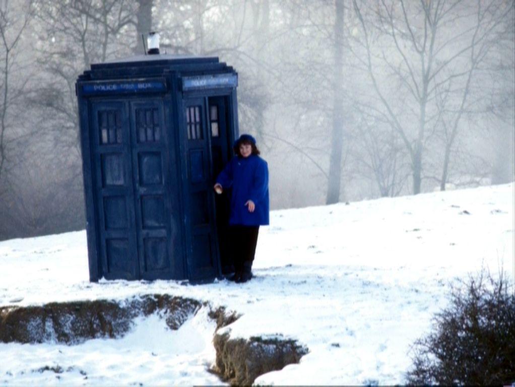 Revelation of the Daleks 05.jpg