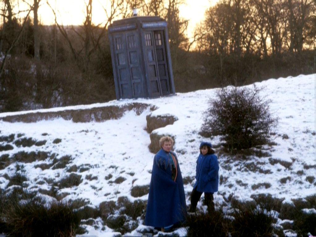 Revelation of the Daleks 06.jpg