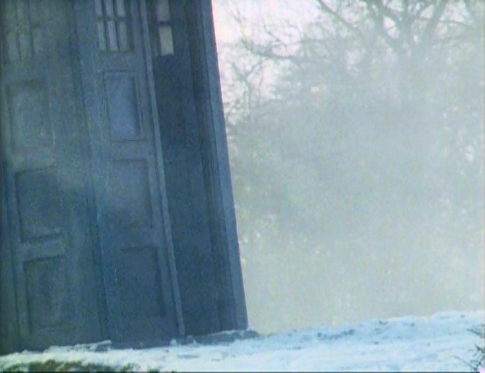 Revelation of the Daleks 07.jpg