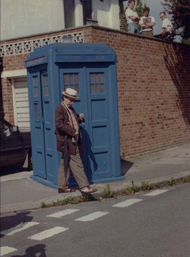 Survival TARDIS mk1B.jpg