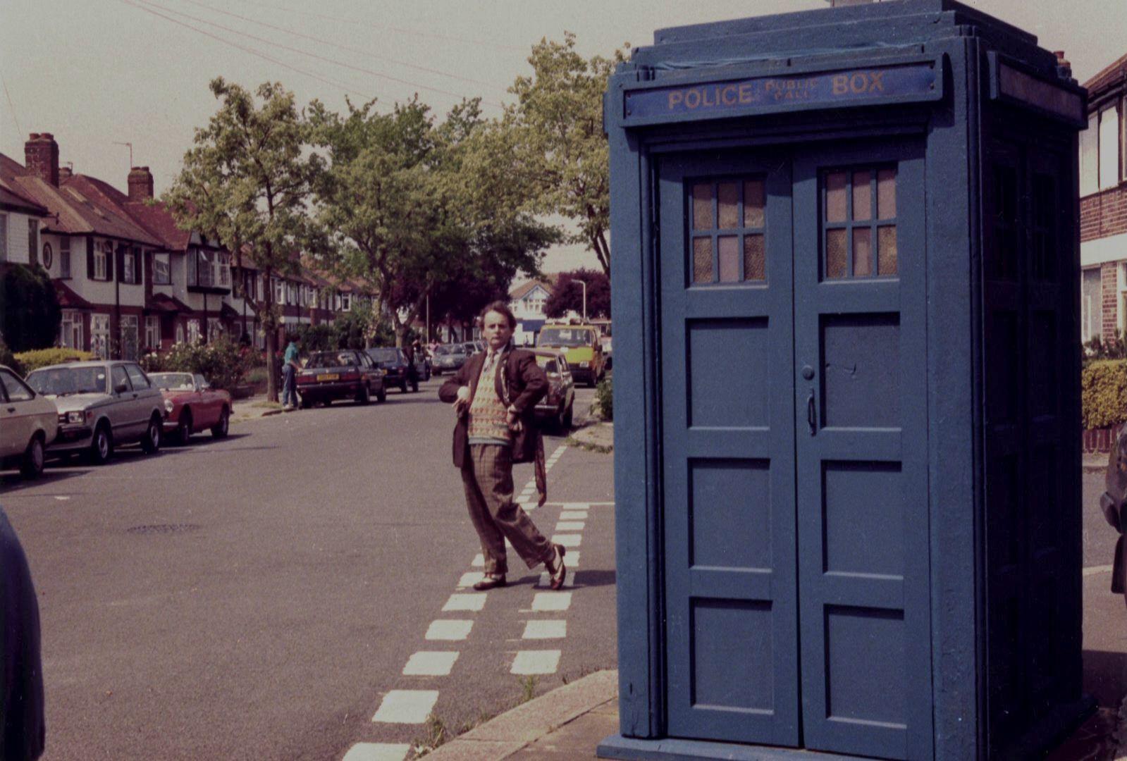 Survival TARDIS mk1C.jpg