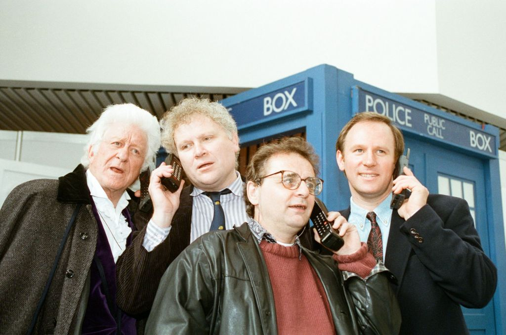 Four-Doctor-Who-Doctors-seen-here-at-the-Hammersmith-Ark-for-the-opening-of-an-exhibtion-to-celebrate-30-years-of-Dr.jpg