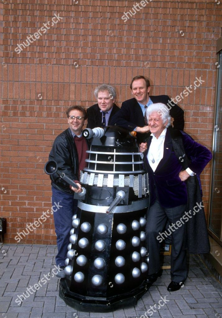 dr-doctor-who-30th-anniversary-merchandise-london-britain-1993-shutterstock-editorial-214302a.jpg
