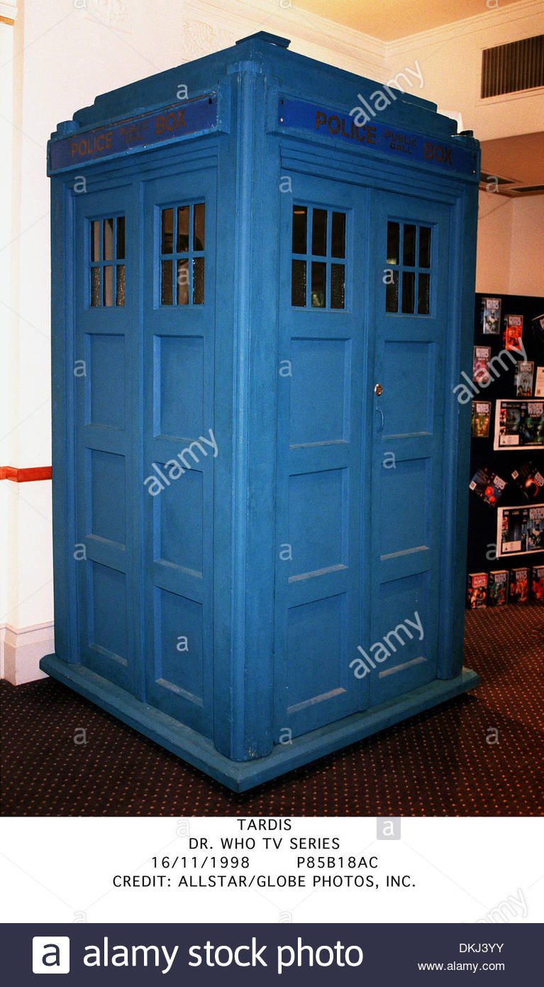 tardisdr-who-tv-series16111998p85b18ac-DKJ3YY.jpg