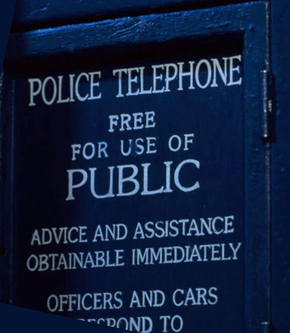 1996 Door Sign.jpg