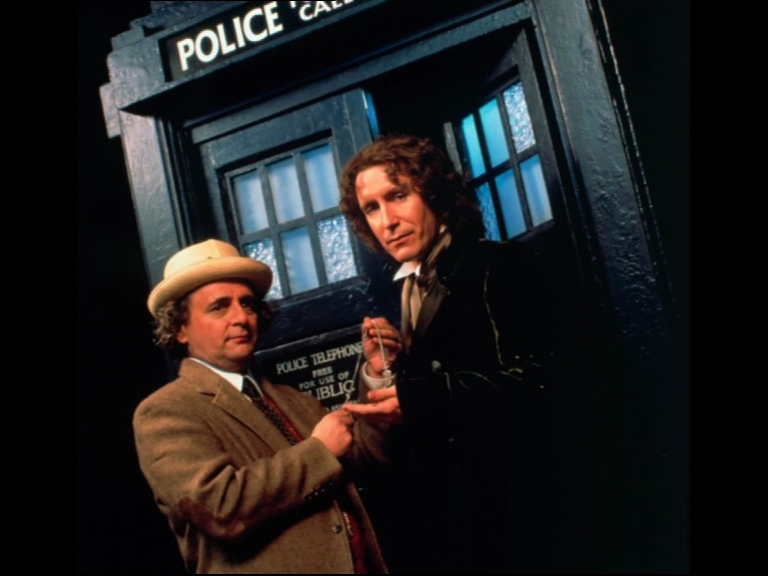 159-doctor-who-tv-movie-04.png