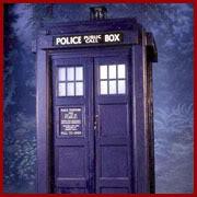 TVM-TARDIS.jpg