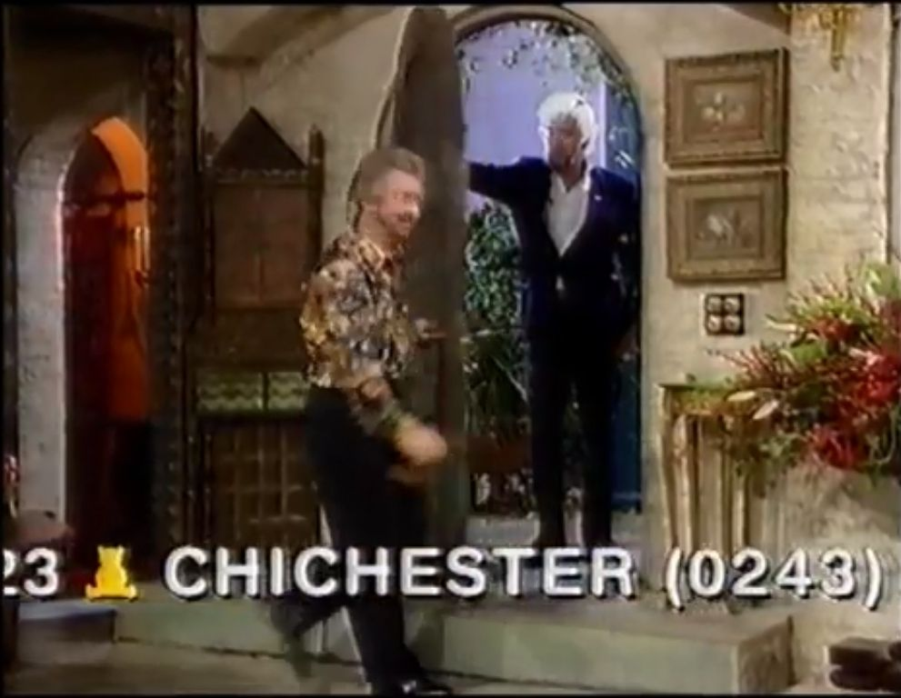 Noel Edmonds.House Party 26 November 1993 01.jpg