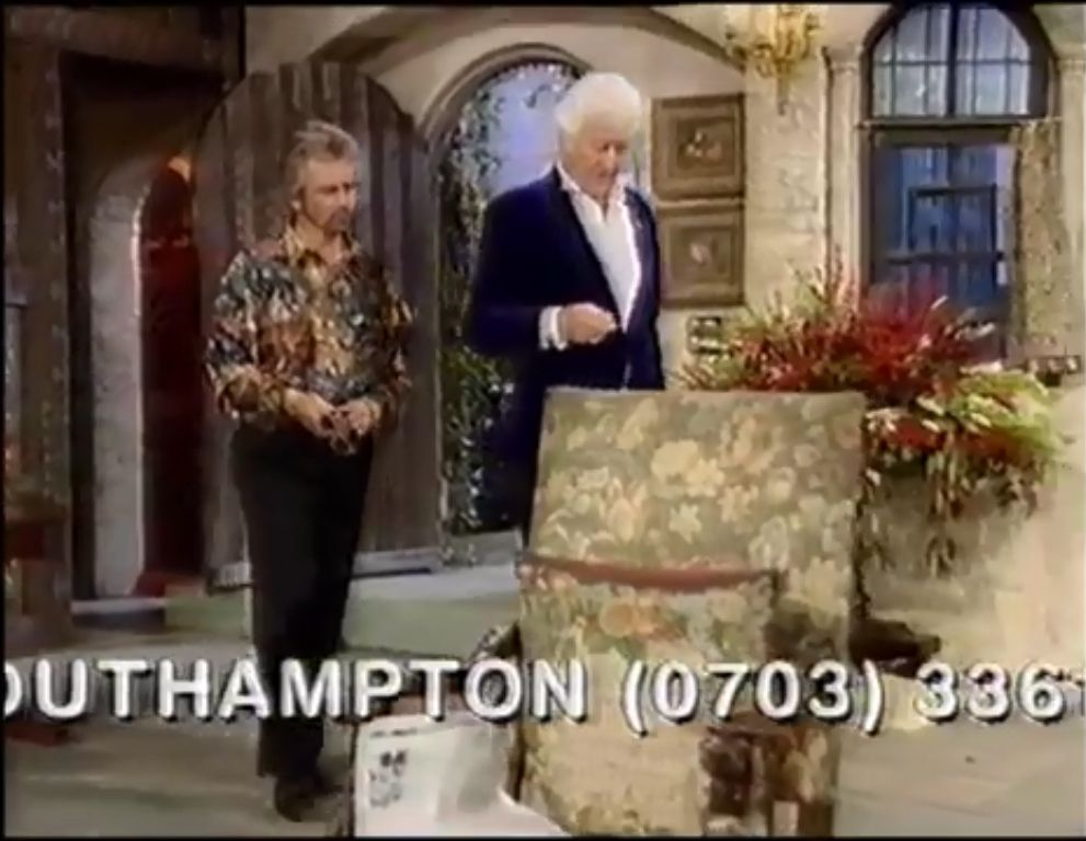 Noel Edmonds.House Party 26 November 1993 05.jpg