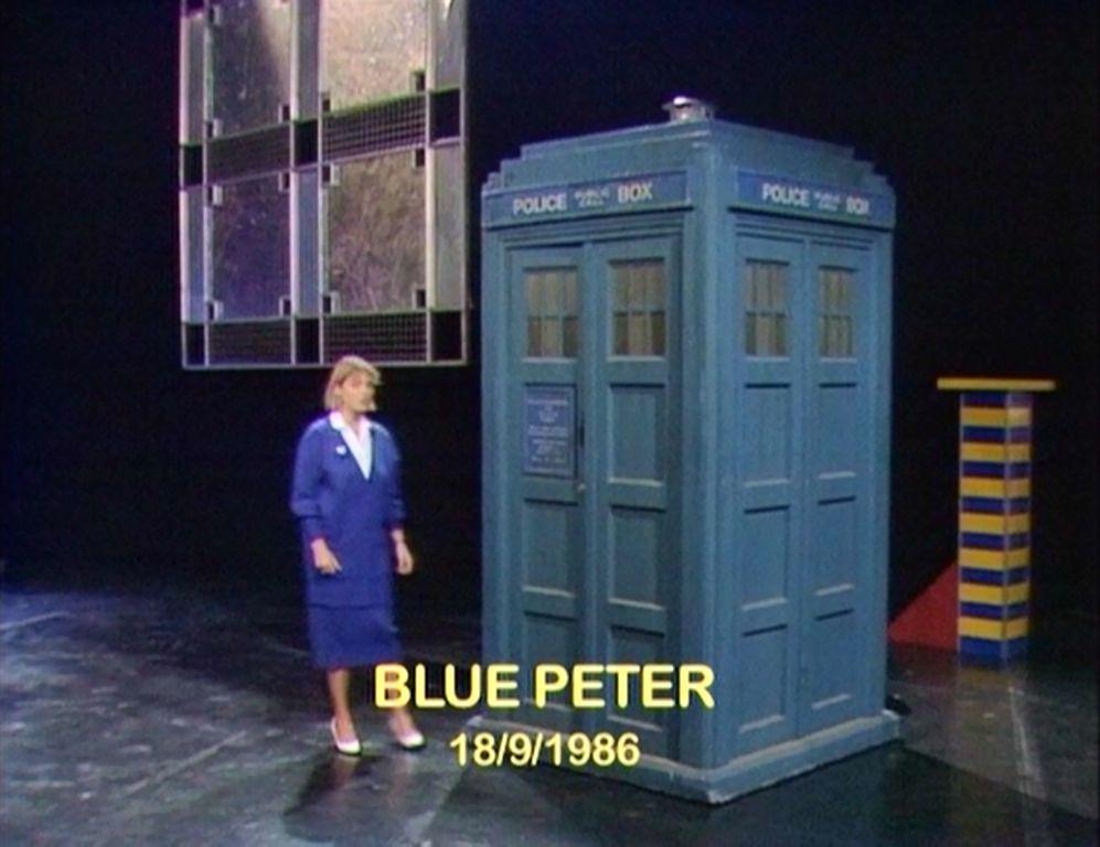 Blue Peter 1986 03.jpg