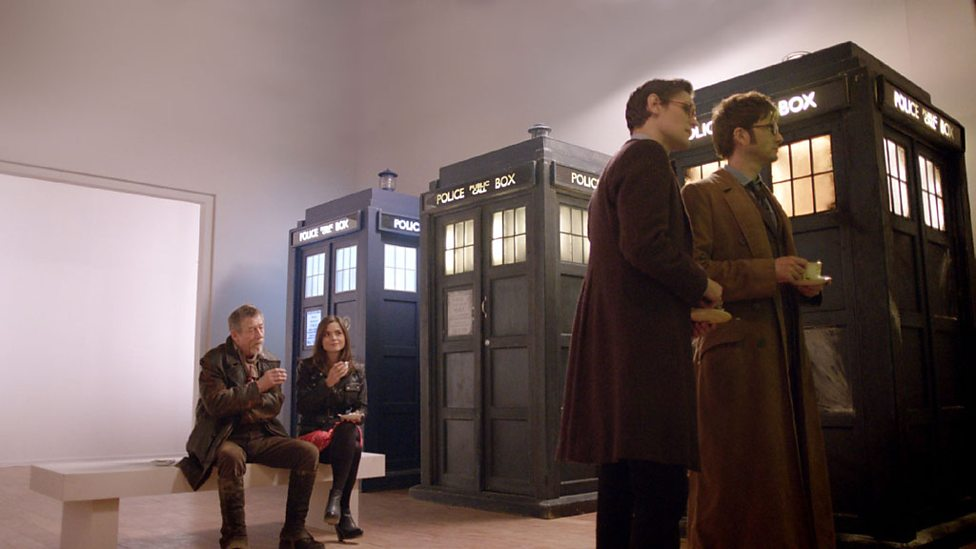 The Day of the Doctor p01m3f77.jpg