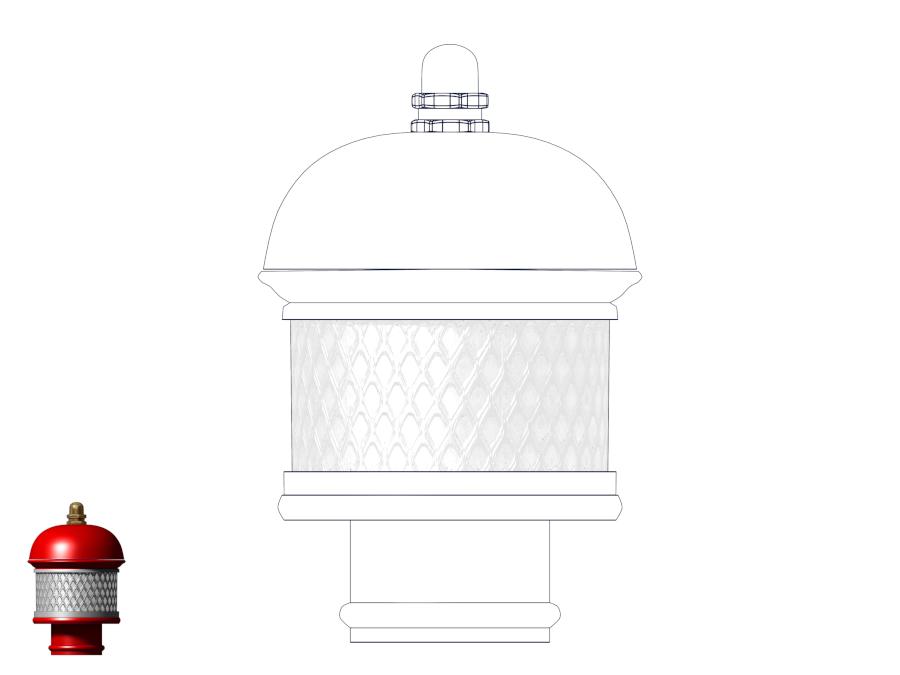 scottish_lamp-line.jpg