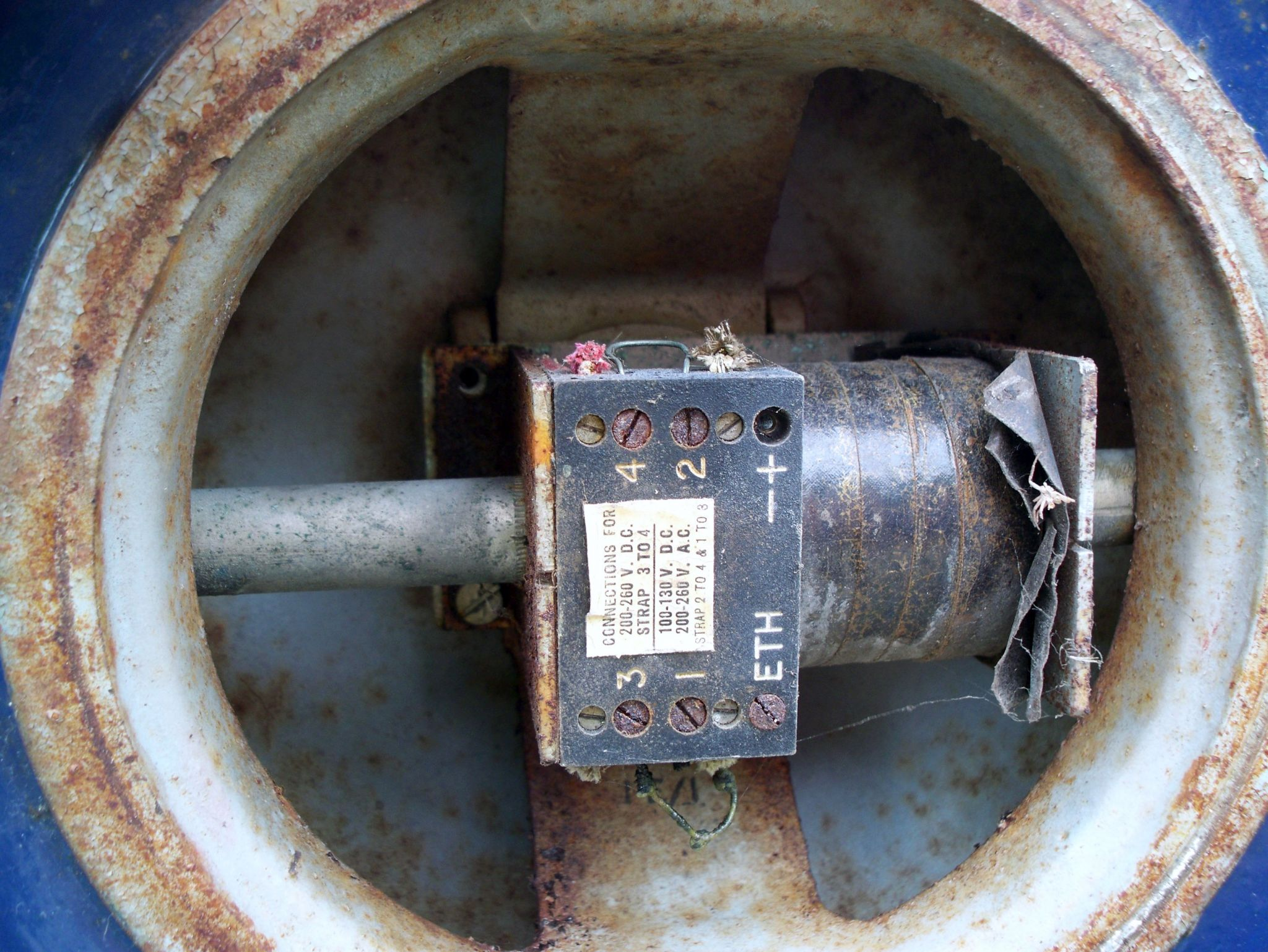PA1 Bell clapper 1.JPG
