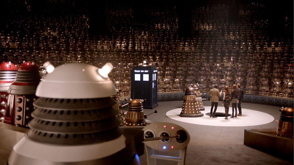 Asylum of the Daleks p00xxks4.jpg