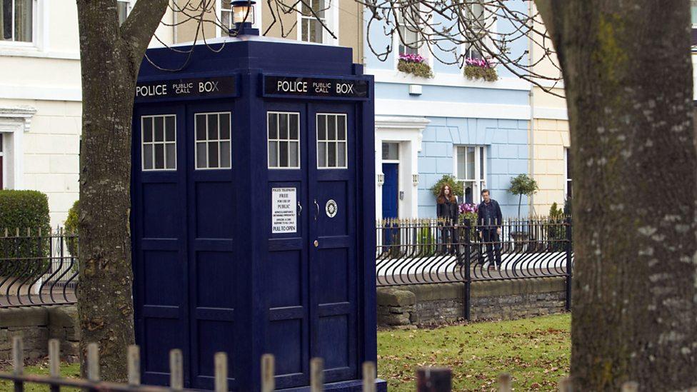 Asylum of the Daleks p00y2s3s.jpg