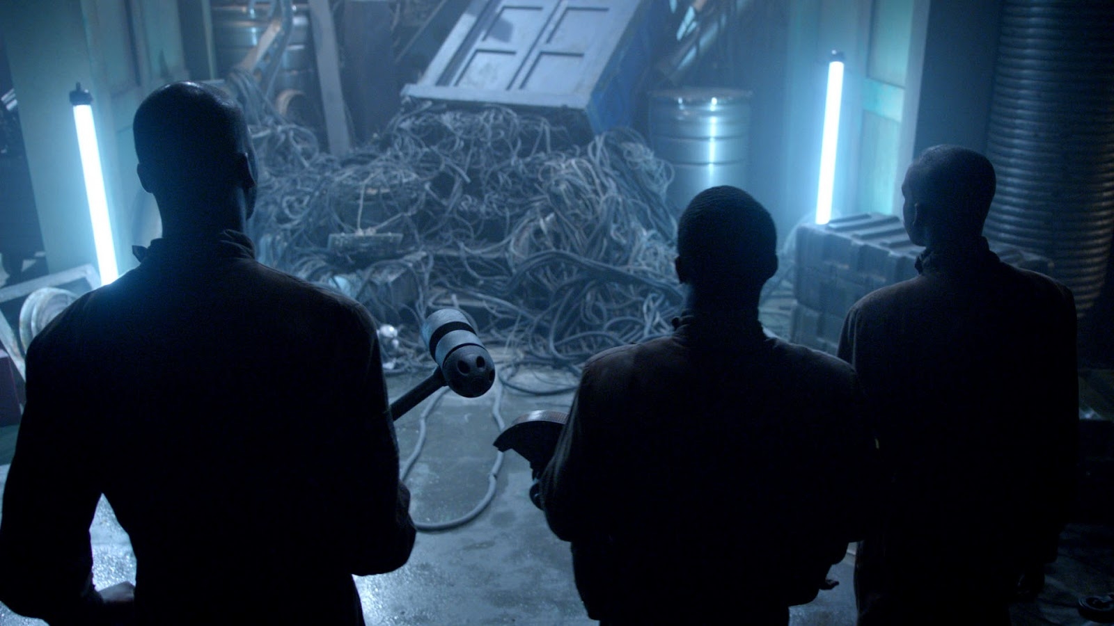 Journey to the Centre of the TARDIS 01.jpg