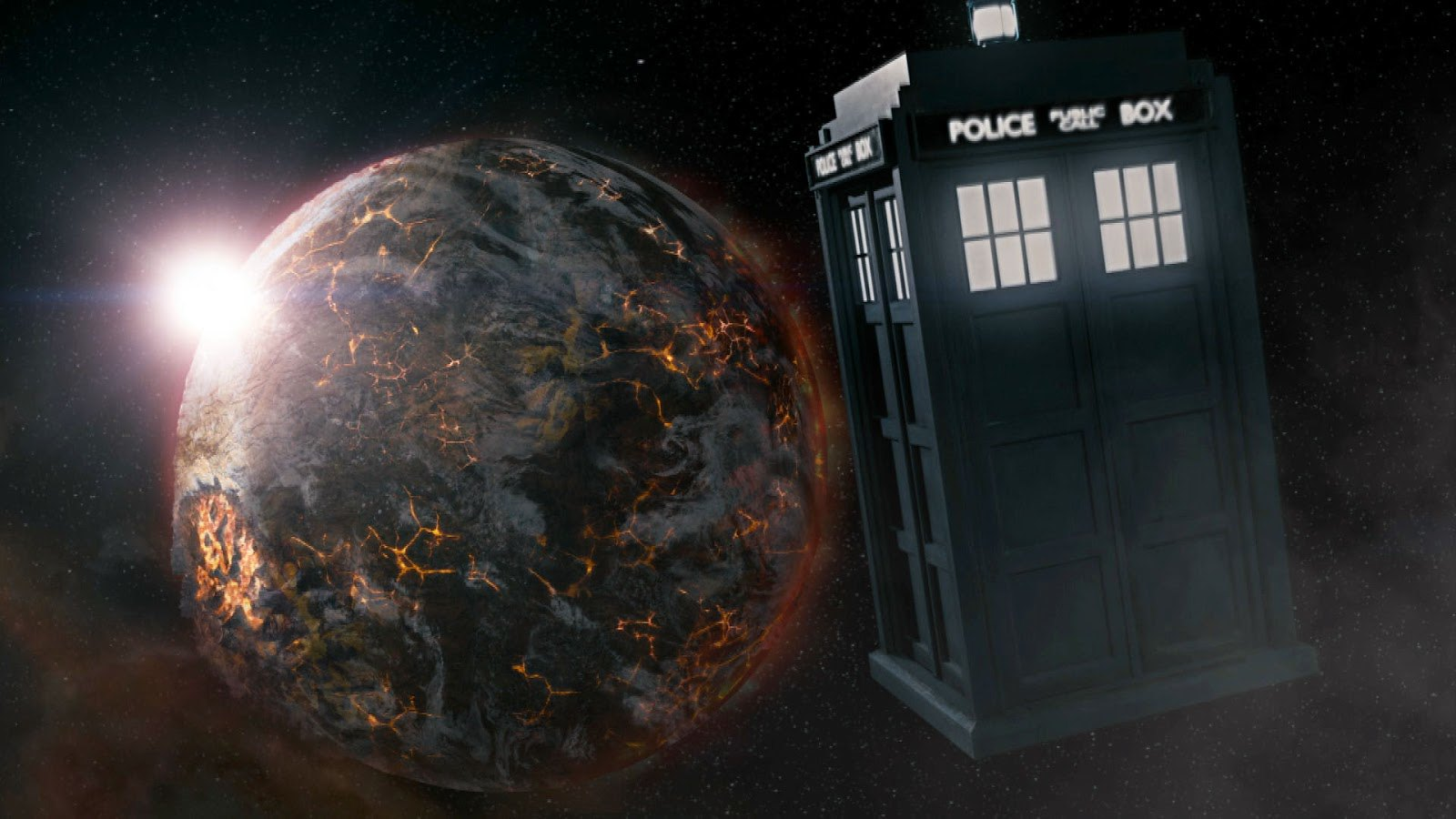 Name of the Doctor 04.jpg