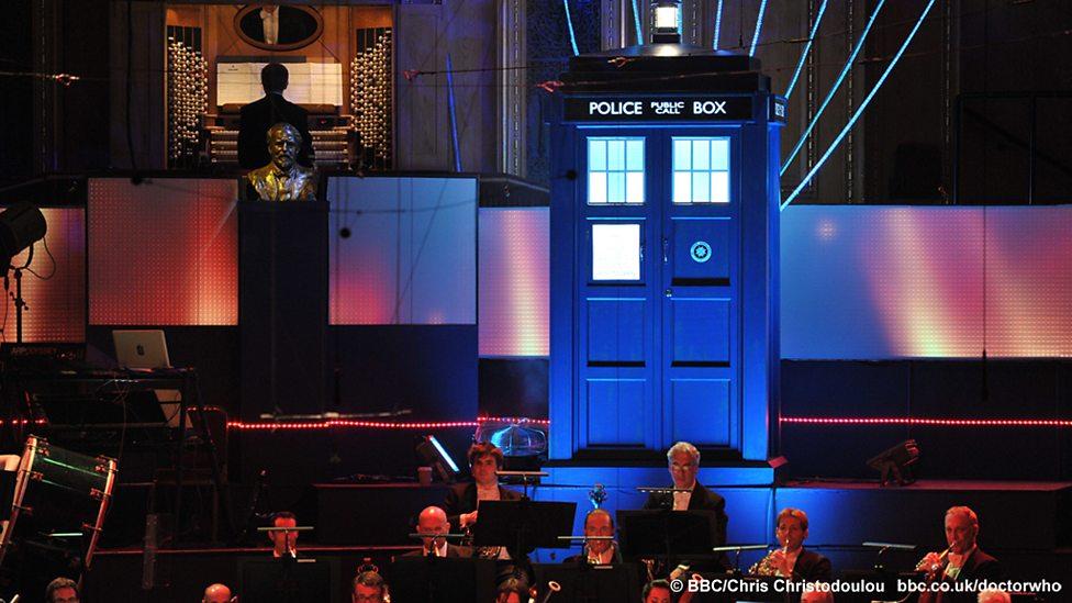 The Doctor Who Proms, 2013 p01csgc8.jpg