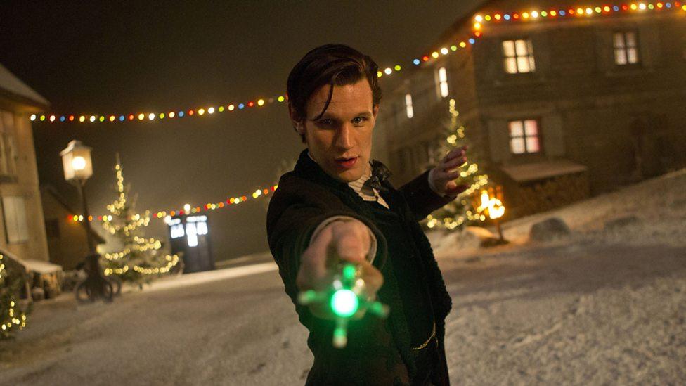 The Time of the Doctor p01mv6tt.jpg