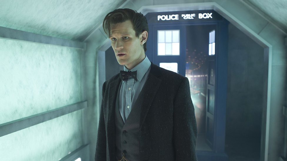 The Time of the Doctor p01mzt0r.jpg