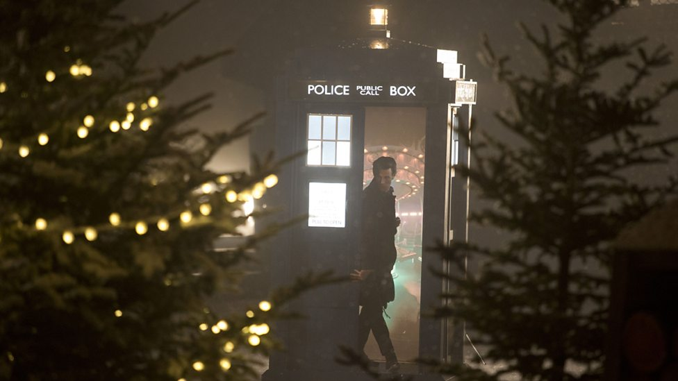 The Time of the Doctor p01mzt3z.jpg