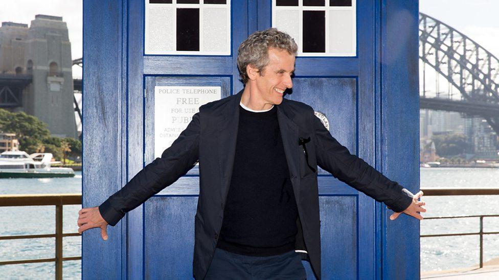 Series 8 The Doctor Who World Tour Australia p024nc45.jpg