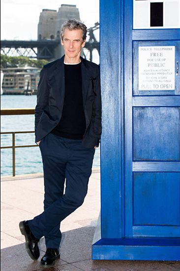 Series 8 The Doctor Who World Tour Australia p024nc59.jpg