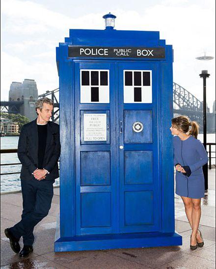 Series 8 The Doctor Who World Tour Australia p024nc69.jpg