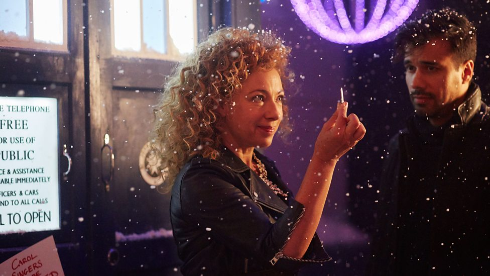 The Husbands of River Song p03cp1yn.jpg