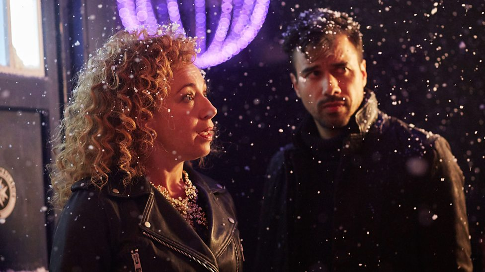 The Husbands of River Song p03cp3l5.jpg
