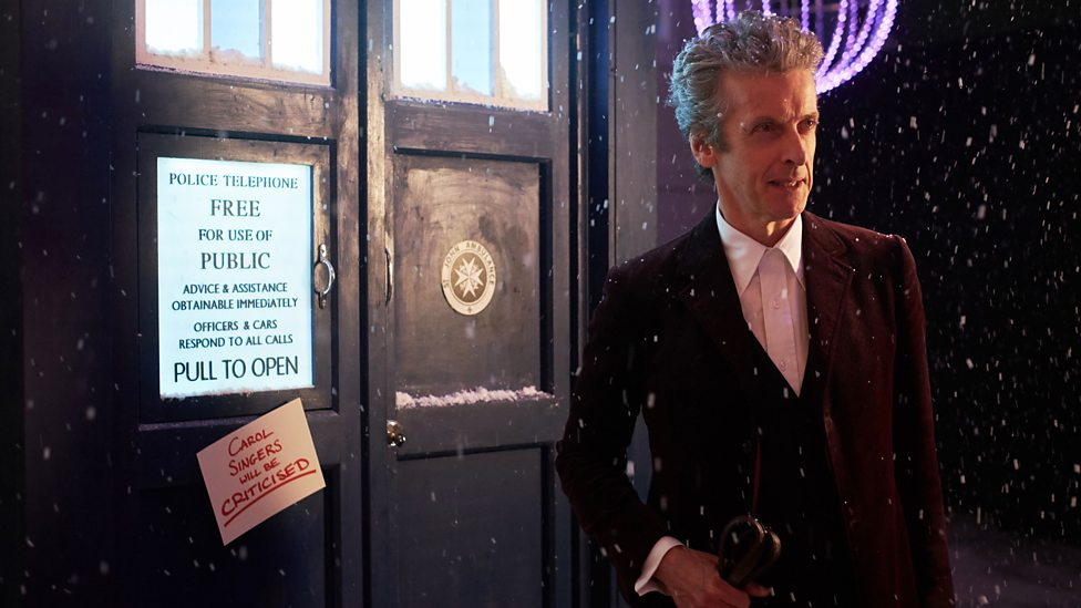 The Husbands of River Song p03cp29r.jpg