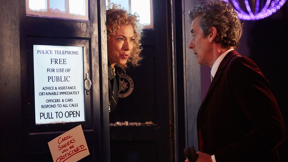 The Husbands of River Song p03cp38q.jpg