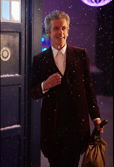 The Husbands of River Song p03cp41q.jpg