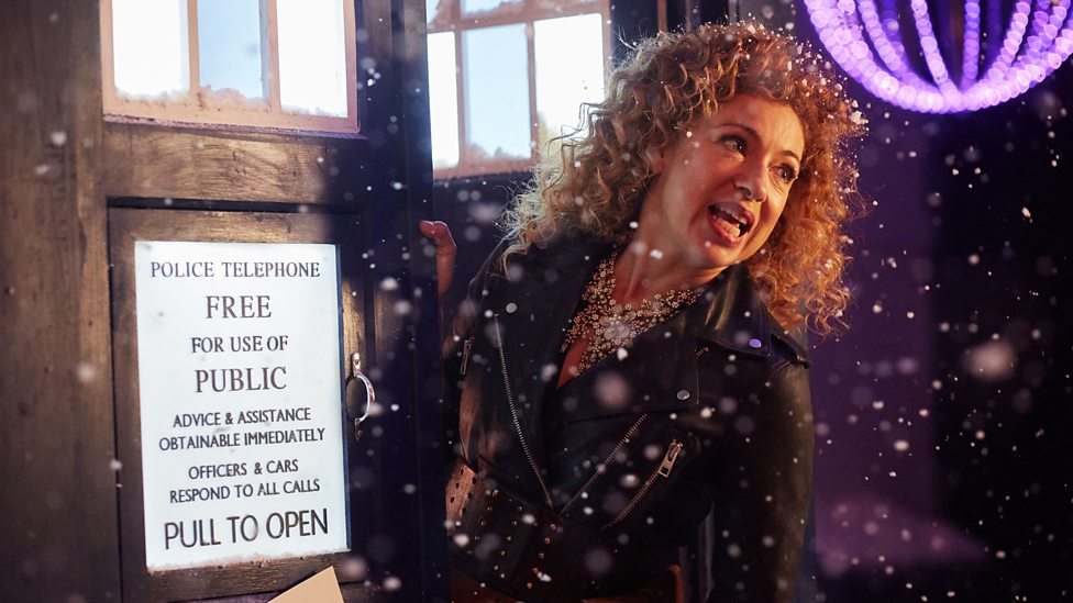 The Husbands of River Song p03cp225.jpg