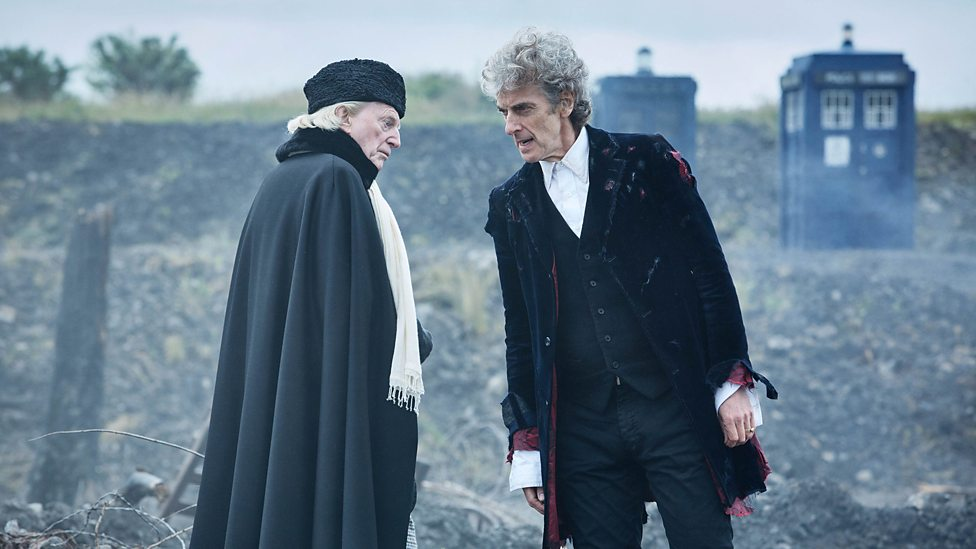 Twice Upon a Time p05q8lvz.jpg