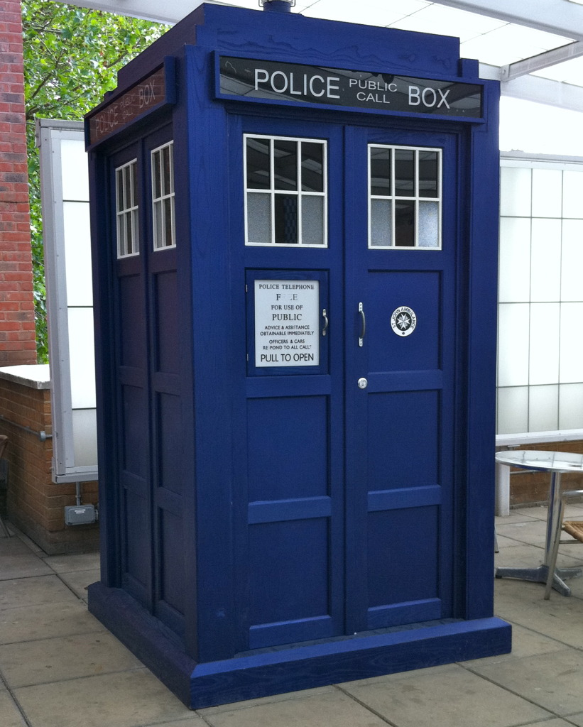 What-would-you-put-in-the-TARDIS.jpg