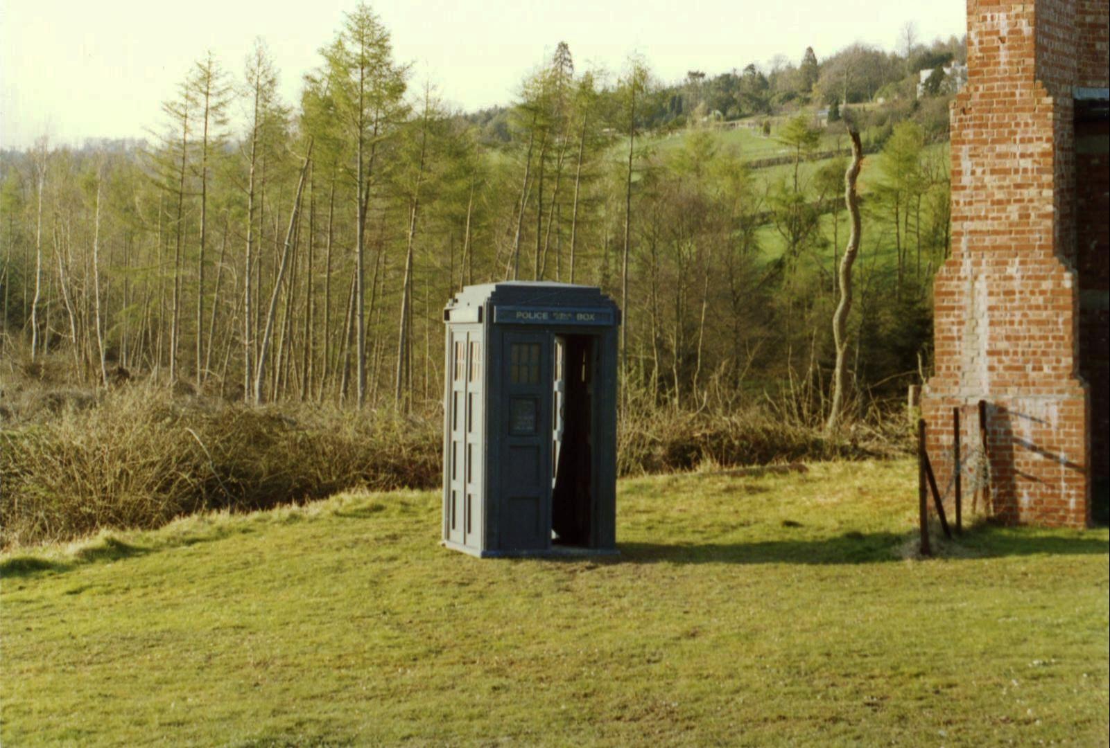 Curse of Fenric TARDIS mk2.jpg