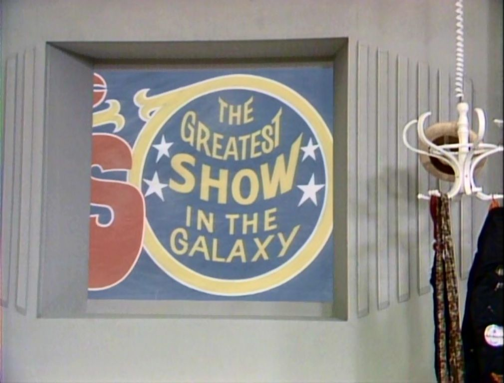 The Greatest Show In the Galaxy int 25.jpg